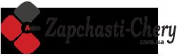 Накладка Шевроле Эпика купить в интернет магазине 《ZAPCHSTI-CHERY》
